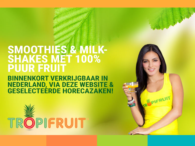puurfruitsap